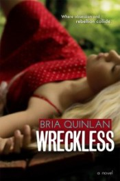 Wreckless_iBooks-700x1050-2