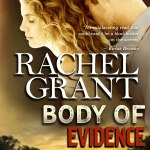 bk_adbl_027818-body-of-evidence
