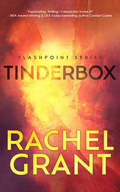 tinderbox-cover-235