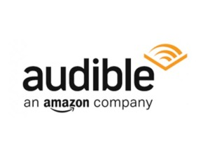 audible-co-uk
