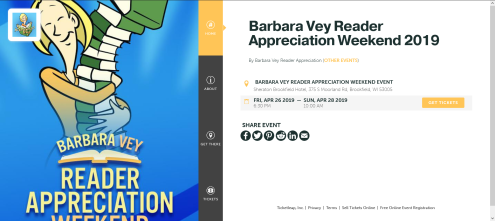 Screenshot_2019-02-15 Barbara Vey Reader Appreciation Weekend 2019